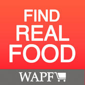 find-real-food